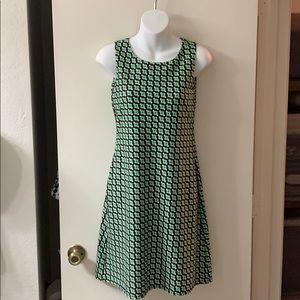 "Jude Connally ""Beth"" Dress"
